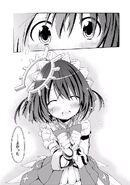 Manga Volume 05 Clock 23 034