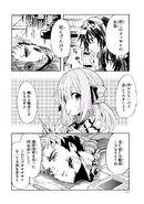 Manga Volume 05 Clock 24 003