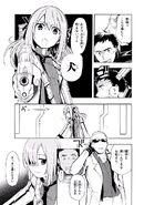 Manga Volume 01 Clock 3 024