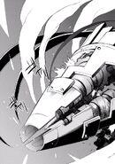 Manga Volume 04 Clock 16 026