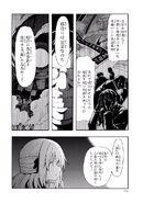 Manga Volume 04 Clock 18 023