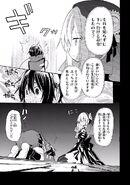 Manga Volume 04 Clock 19 010