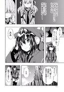 Manga Volume 06 Clock 29 023
