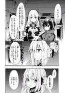 Manga Volume 05 Clock 22 015