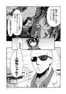 Manga Volume 05 Clock 24 016
