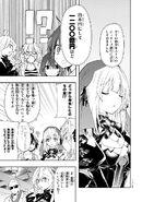Manga Volume 08 Clock 40 008