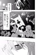 Manga Volume 05 Clock 22 022