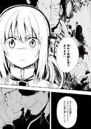 Manga Volume 01 Clock 4 012