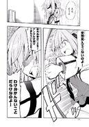 Manga Volume 04 Clock 17 025