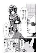 Manga Volume 05 Clock 24 020