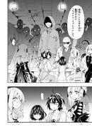 Manga Volume 08 Clock 40 013