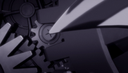 Imaginary Gear 238