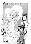 Manga Volume 01 Clock 4 002