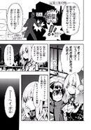 Manga Volume 03 Clock 14 022