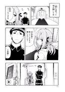 Manga Volume 01 Clock 3 021