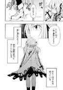 Manga Volume 01 Clock 3 045