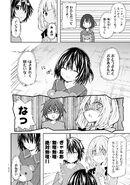 Manga Volume 08 Clock 39 029