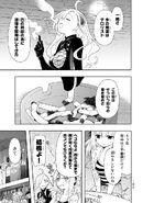 Manga Volume 08 Clock 40 018