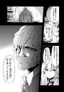 Manga Volume 04 Clock 19 026