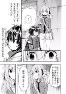 Manga Volume 06 Clock 26 030