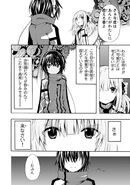 Manga Volume 08 Clock 36 013