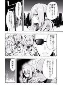 Manga Volume 03 Clock 14 029