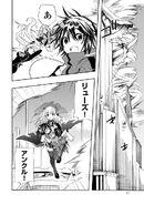 Manga Volume 08 Clock 37 035