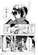 Manga Volume 03 Clock 14 014