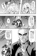 Manga Volume 08 Clock 37 026