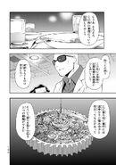 Manga Volume 08 Clock 40 019