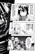 Manga Volume 03 Clock 14 031
