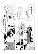 Manga Volume 04 Clock 19 040
