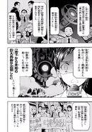 Manga Volume 06 Clock 30 003