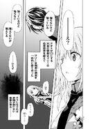 Manga Volume 08 Clock 36 018