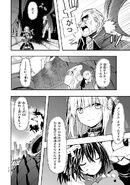 Manga Volume 08 Clock 37 027