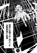 Manga Volume 05 Clock 21 004