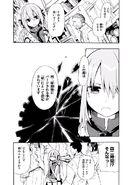 Manga Volume 01 Clock 3 040
