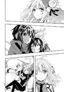 Manga Volume 08 Clock 37 043