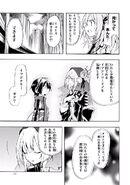Manga Volume 02 Clock 7 012
