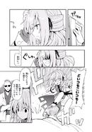 Manga Volume 04 Clock 17 024