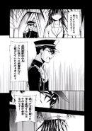 Manga Volume 06 Clock 30 008