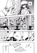 Manga Volume 06 Clock 30 018