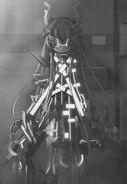 Light Novel Volume 2 Illustration - 06