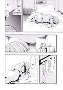 Manga Volume 04 Clock 17 033
