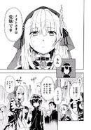 Manga Volume 01 Clock 1 058
