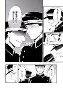 Manga Volume 01 Clock 3 015