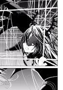 Manga Volume 05 Clock 22 006