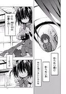 Manga Volume 05 Clock 22 024