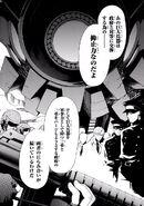 Manga Volume 04 Clock 18 019