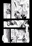 Manga Volume 04 Clock 19 022